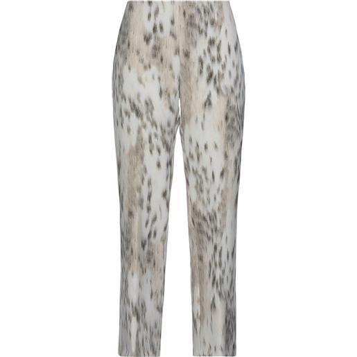 1-ONE - pantaloni