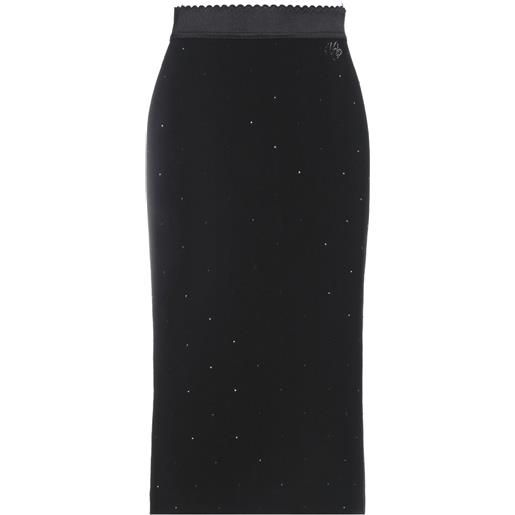 VDP COLLECTION - gonne midi