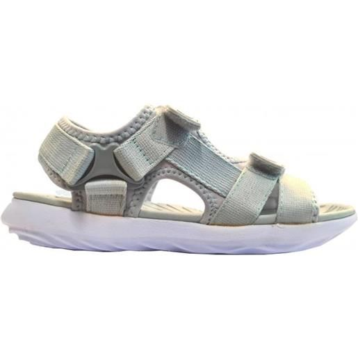 4f sandal h4l21-sad002 wms sandali donna