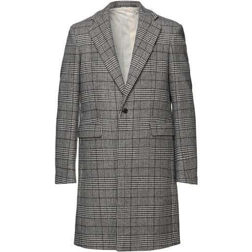 RAF SIMONS - cappotti