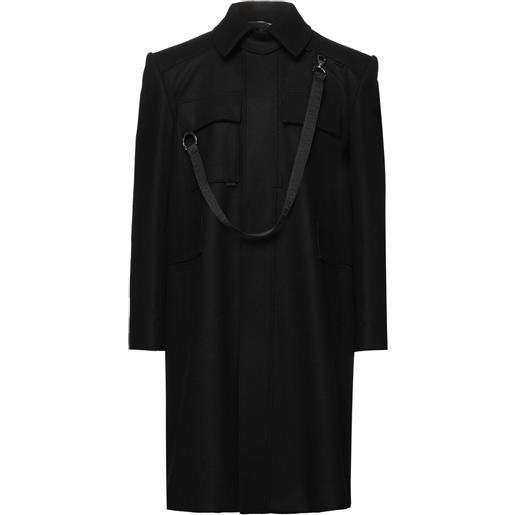 JUST CAVALLI - cappotti