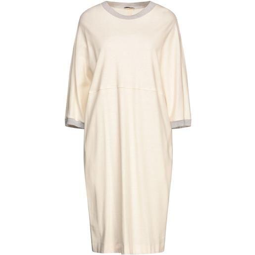 PESERICO - vestiti corti