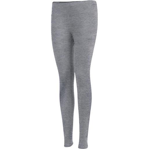 Joma pantalon largo latino ii leggins donna