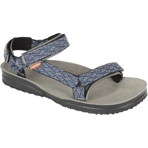 LIZARD super hike sandali unisex