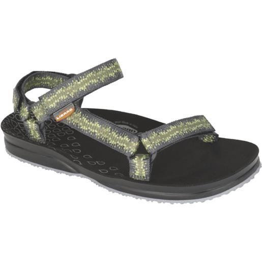 LIZARD creek iv sandali unisex