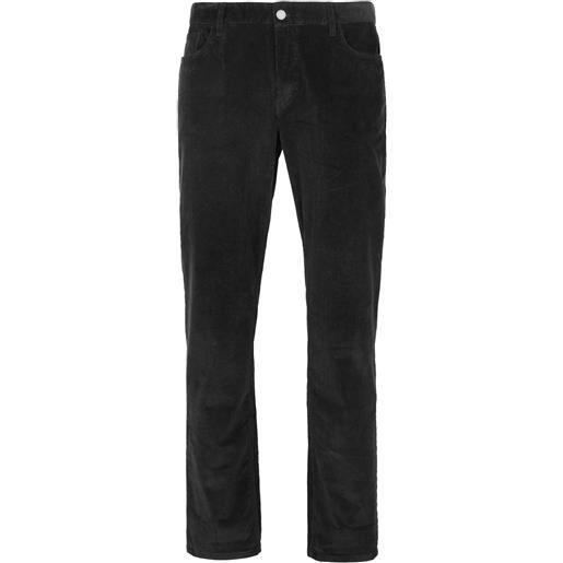 MICHAEL KORS MENS - pantaloni
