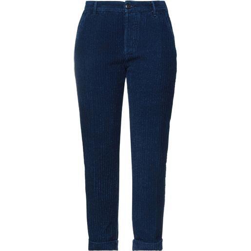 CARE LABEL - pantaloni