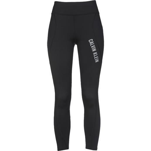 CALVIN KLEIN PERFORMANCE - leggings