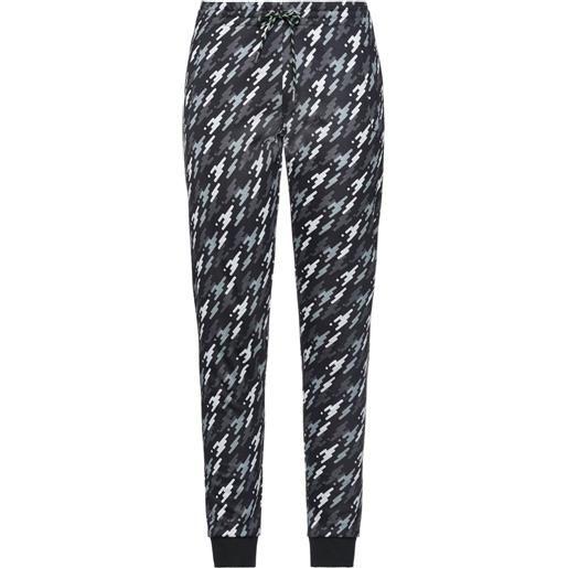 BIKKEMBERGS - pantaloni