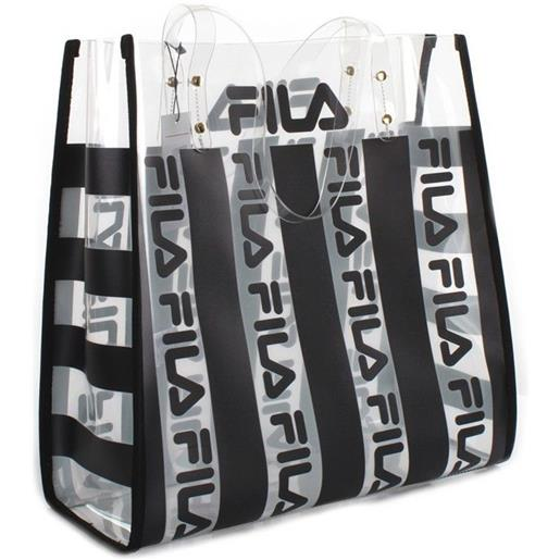 FILA beach bag - disponibili solo taglie: uni