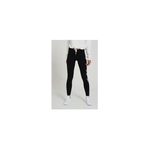 CONVERSE leggings chuck patch - disponibili solo taglie: xs s m