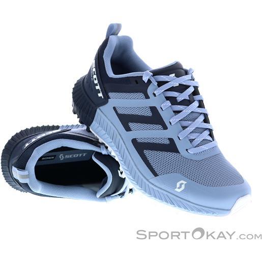 Scott kinablu 2 donna scarpe da trail running