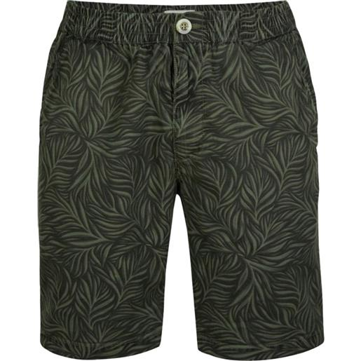 O'neill leave now shorts