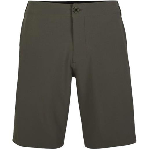 O'neill hybrid chino shorts