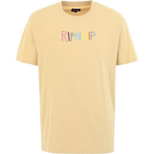 RIPNDIP - t-shirts