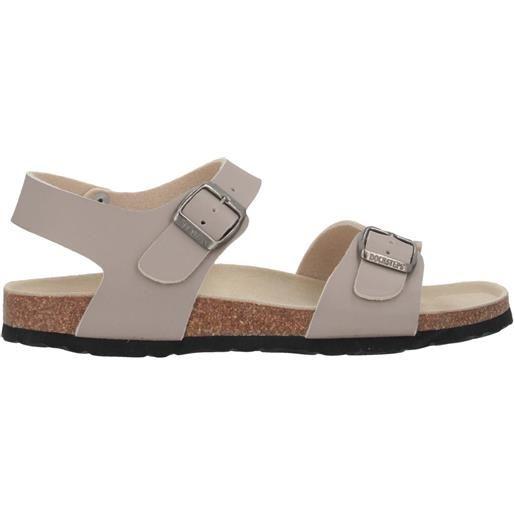 DOCKSTEPS - sandali