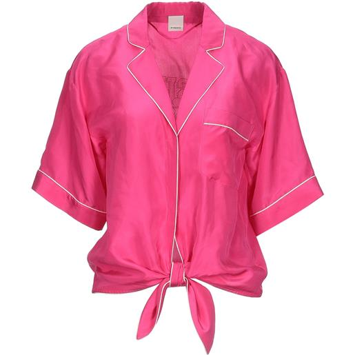Pinko - camicie