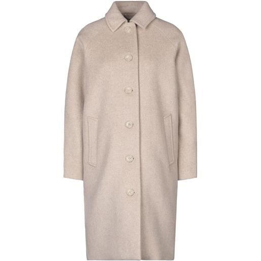 MINIMUM - cappotti