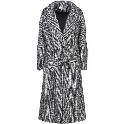 EUROPEAN CULTURE - cappotti