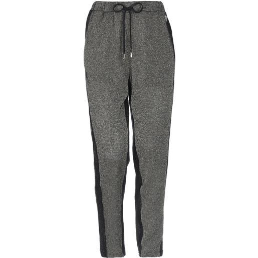 NOLITA - pantaloni