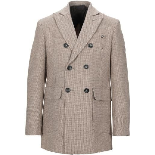 CAVALLI CLASS - cappotti