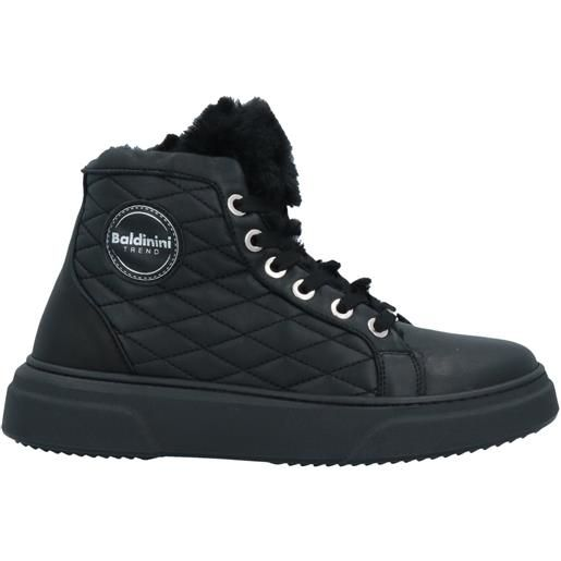 BALDININI - sneakers