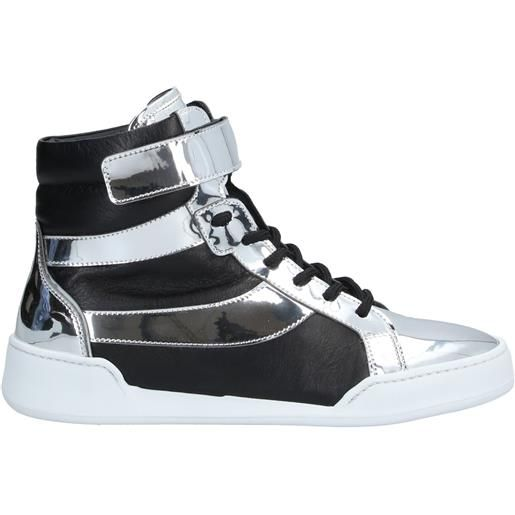 CARLA G. - sneakers