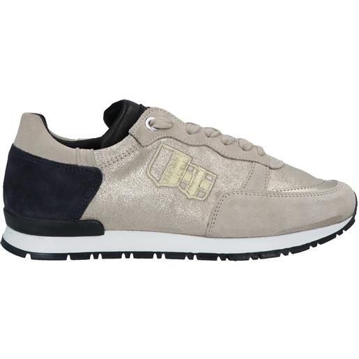 D'ACQUASPARTA - sneakers