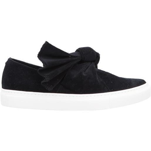 CEDRIC CHARLIER - sneakers