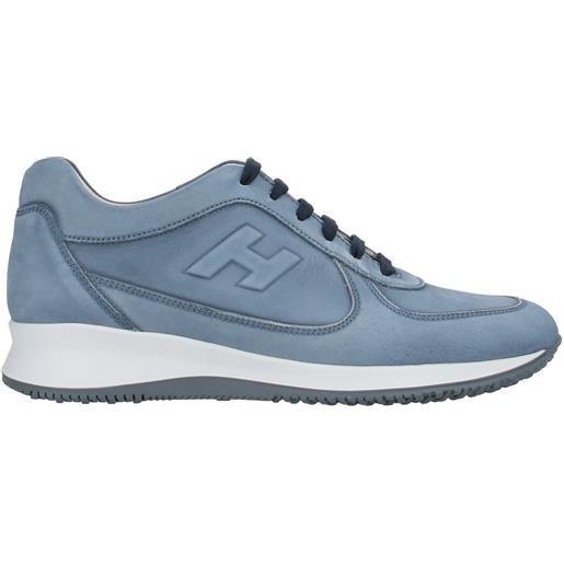 Collezione scarpe uomo hogan, 43: prezzi, sconti e offerte moda ...