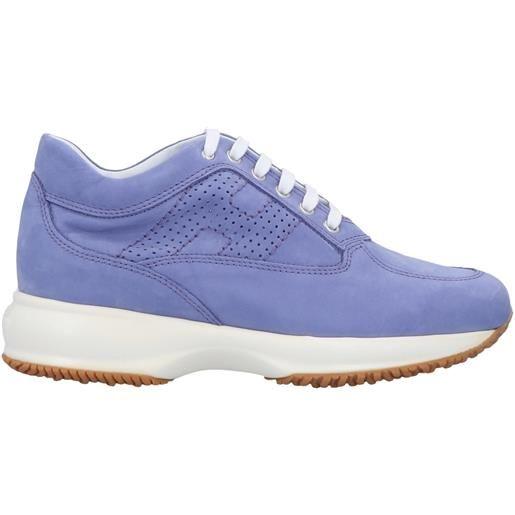 Collezione scarpe donna hogan, 37: prezzi, sconti e offerte moda ...