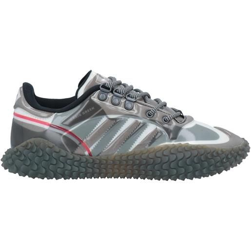 ADIDAS by CRAIG GREEN - sneakers