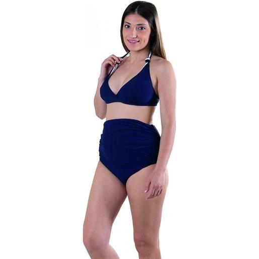 Premamy bikini premaman
