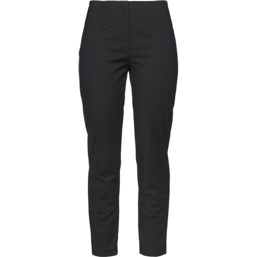 LES COPAINS - pantaloni