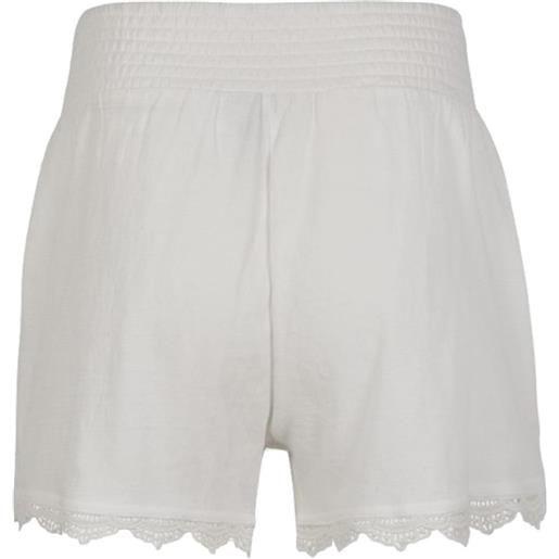 O'neill drapey shorts