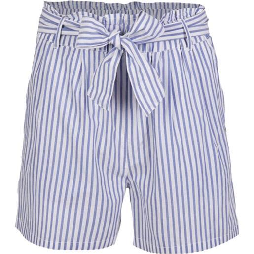 O'neill trend vacationer shorts
