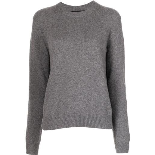 Proenza Schouler maglione - grigio