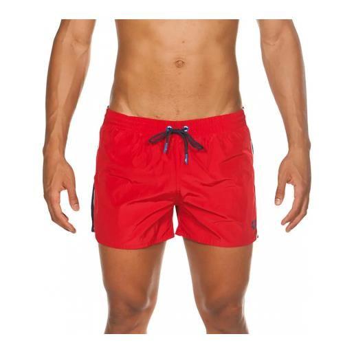 ARENA costume x-short barth rosso