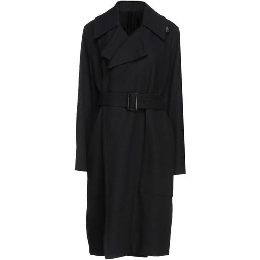 RICK OWENS - cappotti