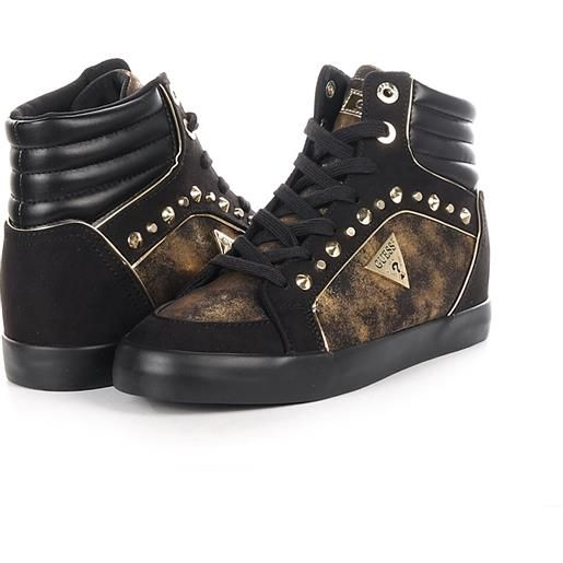 GUESS FOOTWEAR stivaletto porcia