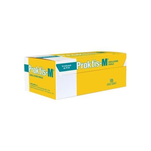 Rilastil Make up rilastil make-up linea camouflage fluido correttivo localizzato occhiaie beige