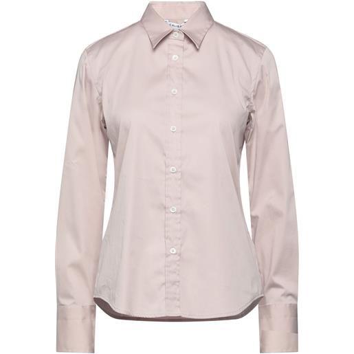 CALIBAN - camicie