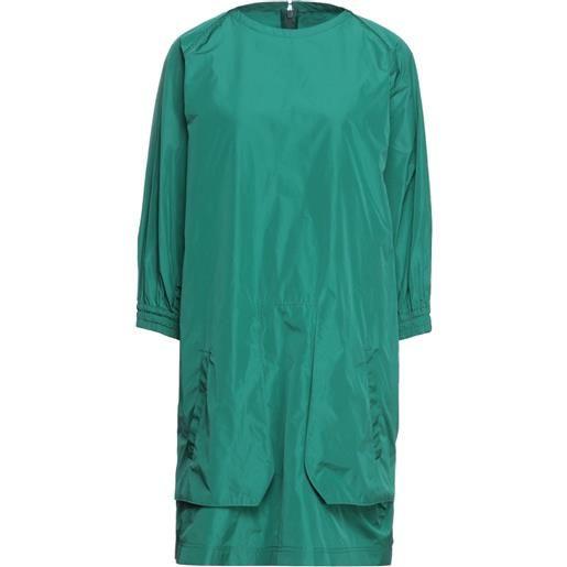 NEIL BARRETT - vestiti corti