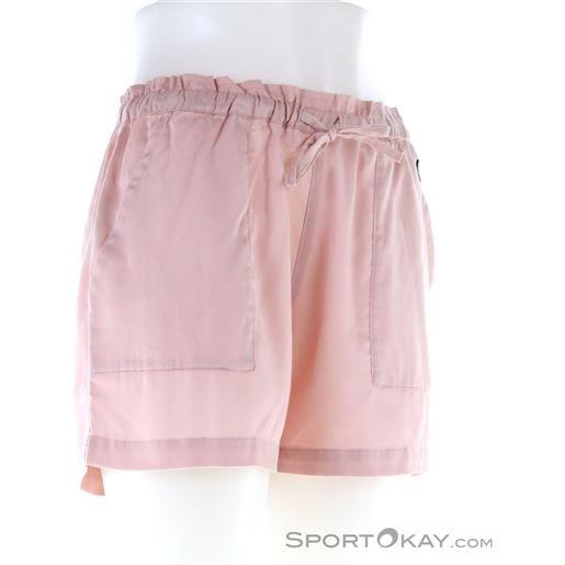 Picture milou donna pantaloncini da corsa