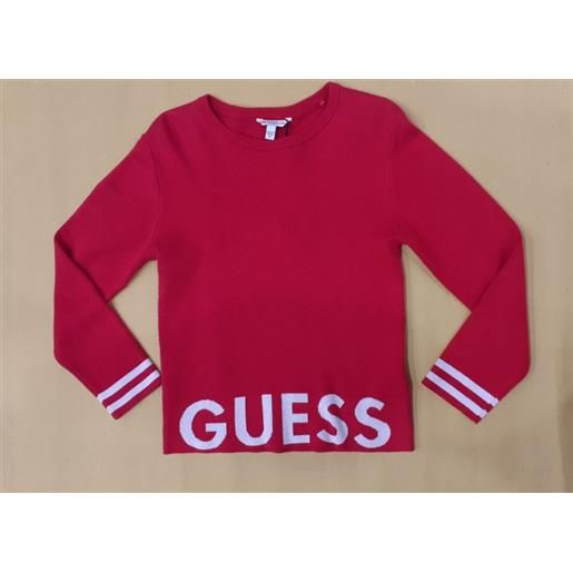 Ls cut out sweater-12a