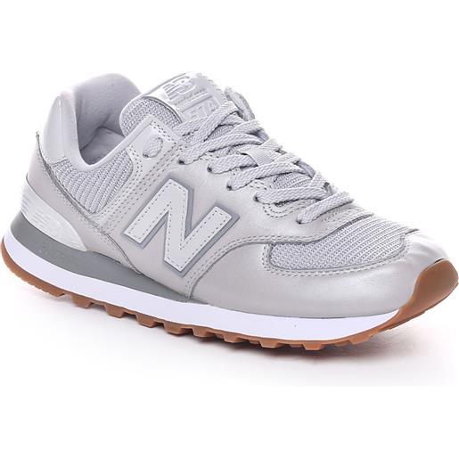 """Collezione scarpe donna """"new balance wl574"""": prezzi, sconti   Drezzy"""