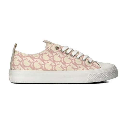 GUESS sneakers trendy donna rosa