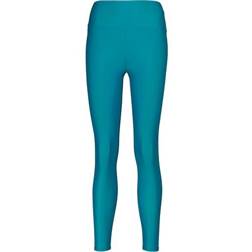 Lanston Sport leggings sportivi element a vita alta
