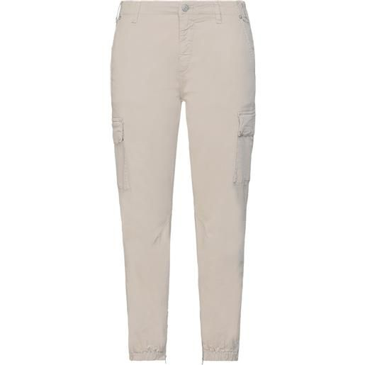 True religion - pantaloni