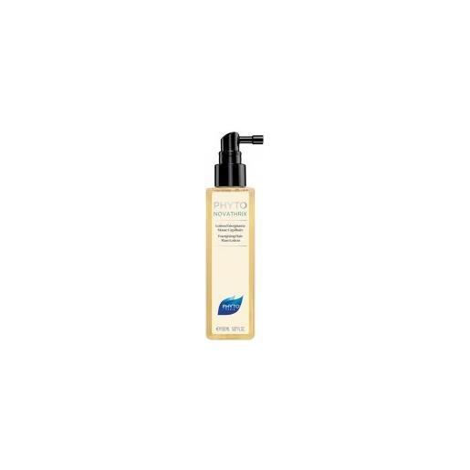 Phyto phytonovatrix lozione spray fortificante ed energizzante per capelli 150 ml